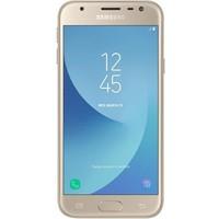 Samsung Galaxy J3 2017 J330F Gold (Gold)