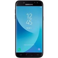 Samsung Galaxy J5 2017 Dual Sim J530FD Black (Black)