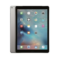 Apple iPad Pro 12.9 2017 WiFi + 4G 256GB Space Grey (256GB Space Grey)
