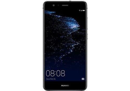 Huawei P10 Lite Dual Sim 4GB Midnight Black