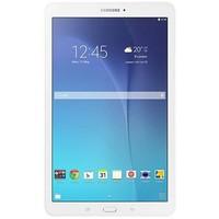 Samsung Galaxy Tab E 9.6 WiFi T560N White (White)