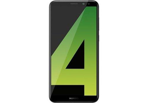 Huawei Mate 10 Lite 64GB Dual Sim Black
