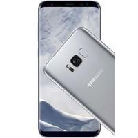 Samsung Galaxy S8+ G955F 64GB Arctic Silver (Arctic Silver)