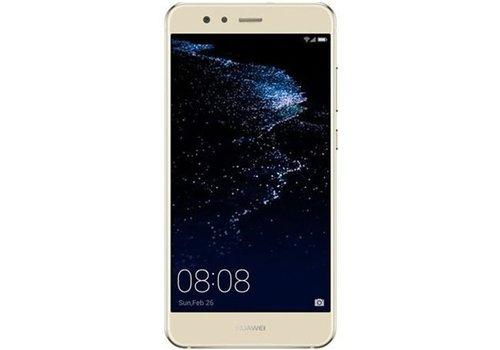 Huawei P10 Lite Dual Sim 4GB Gold