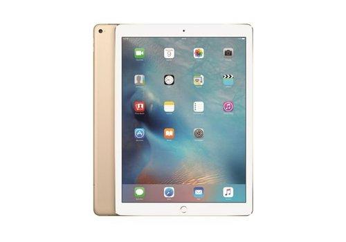 Apple iPad Pro 12.9 2017 WiFi 512GB Gold