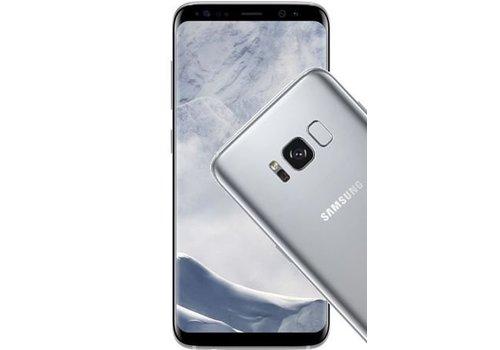 Samsung Galaxy S8 G950F 64GB Arctic Silver