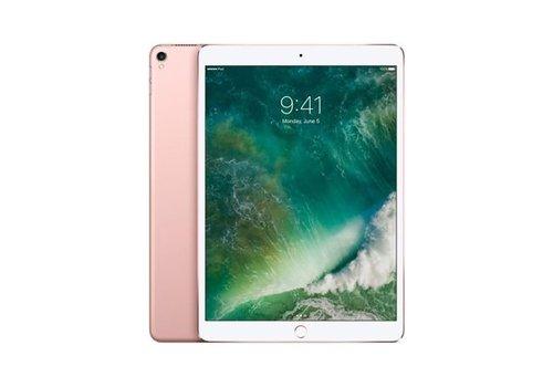 Apple iPad Pro 10.5 WiFi + 4G 256GB Rose Gold