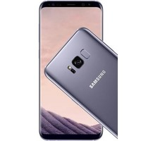 Samsung Galaxy S8+ G955F 64GB Orchid Gray (Orchid Gray)
