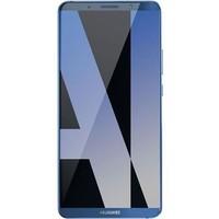 Huawei Mate 10 Pro 128GB Dual Sim Midnight Blue (Midnight Blue)