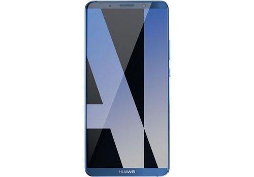 Huawei Mate 10 Pro 128GB Dual Sim Midnight Blue