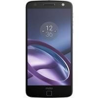 Motorola Moto Z Dual Sim XT1650 Black (Black)
