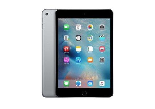 Apple iPad mini 4 WiFi + 4G 128GB Space Grey