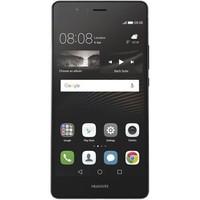 Huawei Ascend P9 Lite 3GB Dual Sim Black (Black)