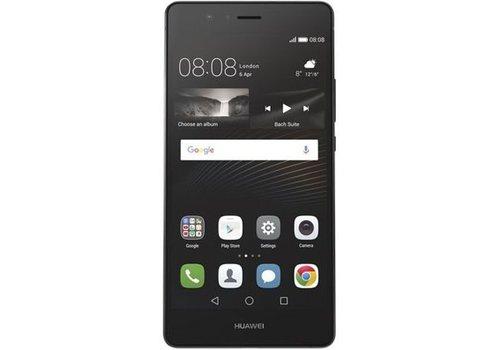 Huawei Ascend P9 Lite 3GB Dual Sim Black