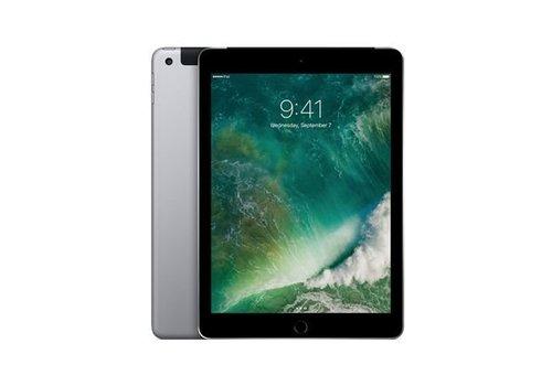 Apple iPad 9.7 2017 WiFi + 4G 128GB Space Grey