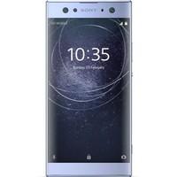 Sony Xperia XA2 Ultra 32GB H3213 Blue (Blue)