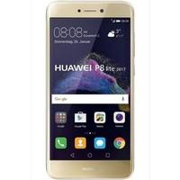 Huawei P8 Lite 2017 Dual Sim Gold (Gold)