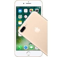 Apple iPhone 7 Plus 32GB Gold (32GB Gold)