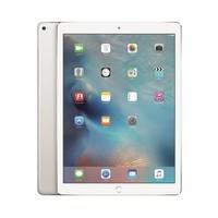 Apple iPad Pro 12.9 2017 WiFi + 4G 512GB Silver (512GB Silver)