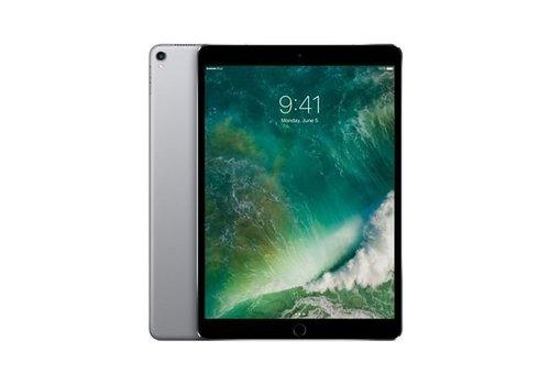 Apple iPad Pro 10.5 WiFi + 4G 256GB Space Grey