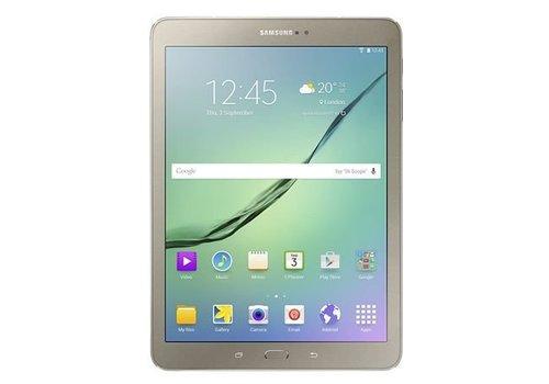Samsung Galaxy Tab S2 2016 9.7 4G T819N Gold