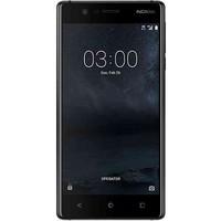 Nokia 3 Black (Black)