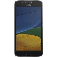 Motorola Moto G5S Dual Sim XT1794 Grey (Grey)