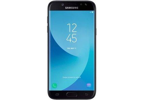 Samsung Galaxy J5 2017 J530F Black