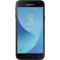 Samsung Galaxy J3 2017 J330F Black (Black)