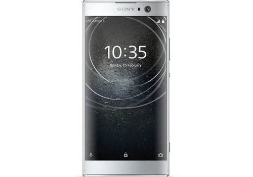 Sony Xperia XA2 H3113 Silver