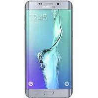 Samsung Galaxy S6 Edge Plus G928F 32GB Silver (32GB Silver)