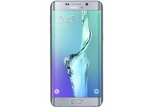 Samsung Galaxy S6 Edge Plus G928F 32GB Silver