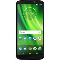 Motorola Moto G6 Play Dual Sim Deep Indigo (Deep Indigo)