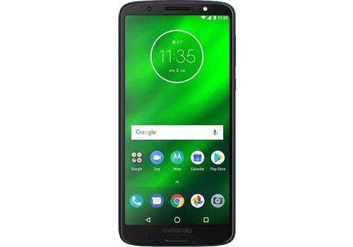 Motorola Moto G6 Plus Dual Sim Deep Indigo