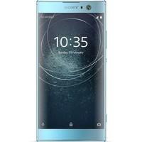 Sony Xperia XA2 H3113 Blue (Blue)