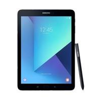 Samsung Galaxy Tab S3 9.7 WiFi + 4G T825N Black (Black)