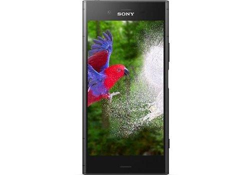 Sony Xperia XZ1 G8341 Black