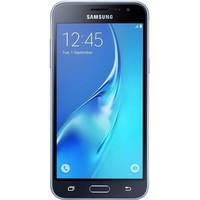 Samsung Galaxy J3 Dual Sim J320FD Black (Black)