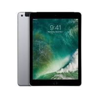 Apple iPad 9.7 2017 WiFi + 4G 32GB Space Grey (32GB Space Grey)