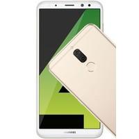 Huawei Mate 10 Lite 64GB Dual Sim Gold (Gold)