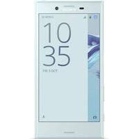 Sony Xperia X Compact F5321 Mist Blue (Mist Blue)
