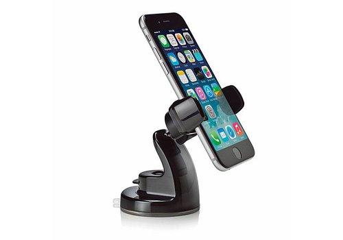 OSO SmartPlus NFC