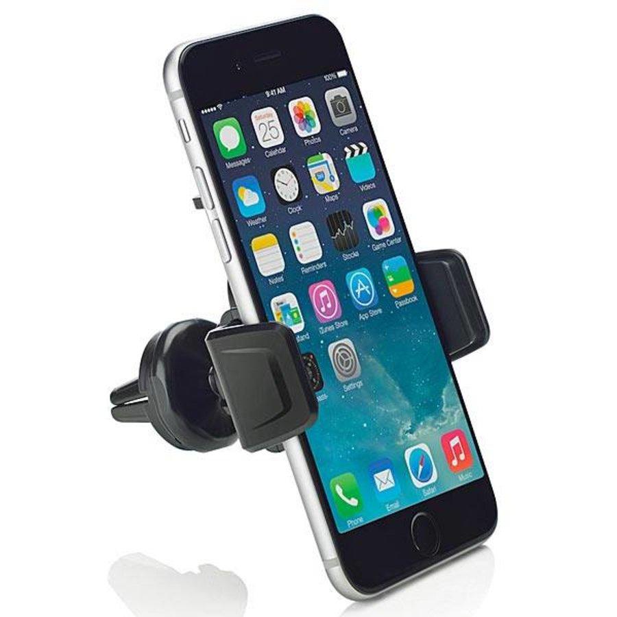 OSO universele telefoonhouder auto voor ventilatieroosters-1