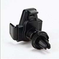 thumb-OSO universele telefoonhouder auto voor ventilatieroosters-2