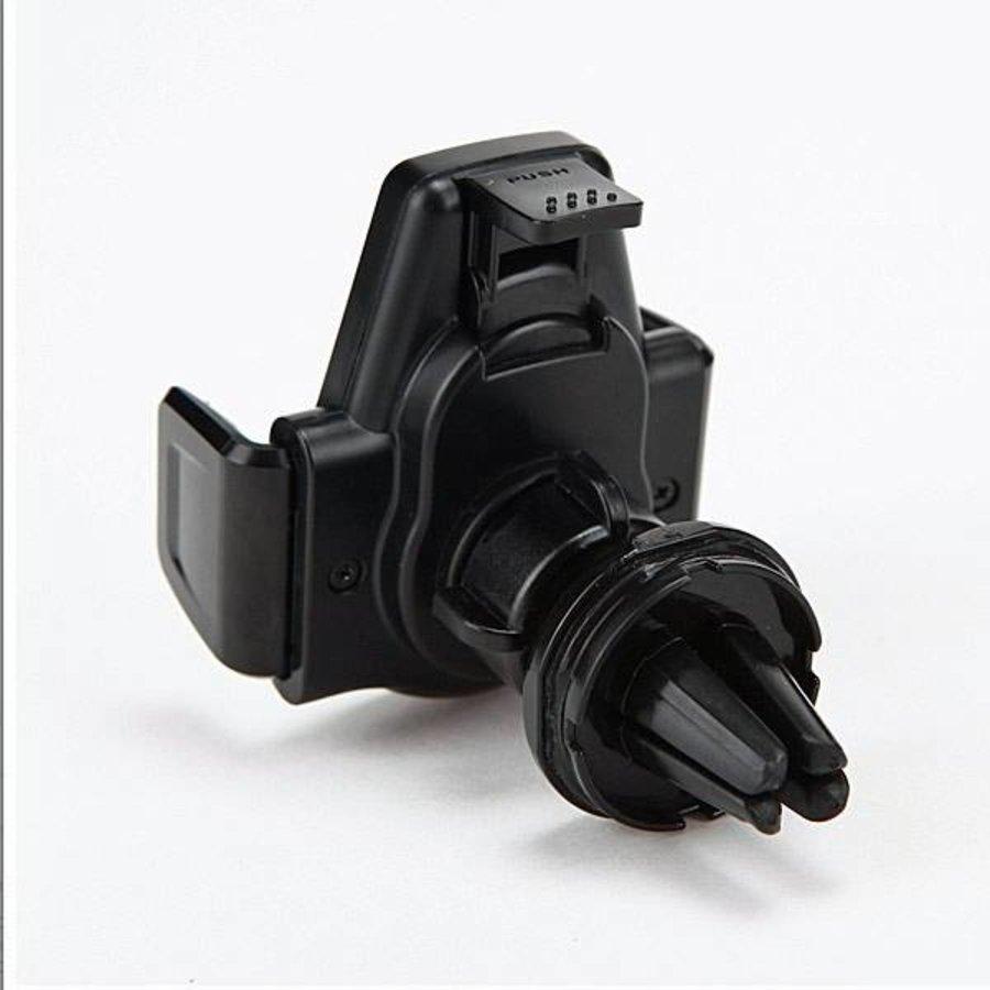OSO universele telefoonhouder auto voor ventilatieroosters-2