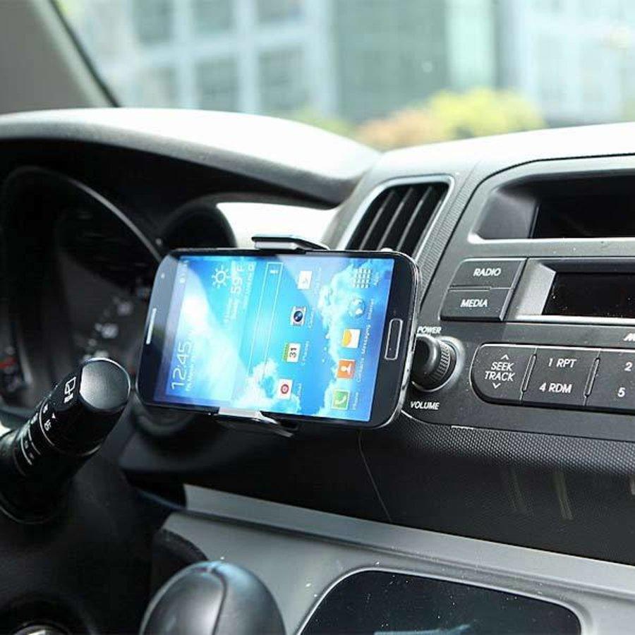 OSO universele telefoonhouder auto voor ventilatieroosters-3