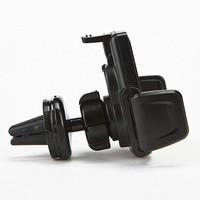 thumb-OSO universele telefoonhouder auto voor ventilatieroosters-4