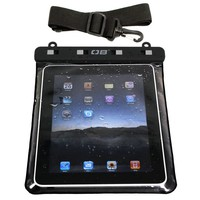 thumb-Waterdichte hoes Overboard iPad Tablet-1