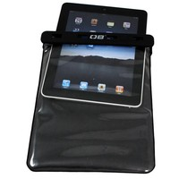 thumb-Waterdichte hoes Overboard iPad Tablet-2