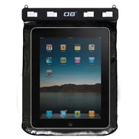 thumb-Waterdichte hoes Overboard iPad Tablet-3